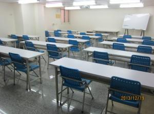 中教室照片-1