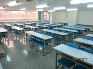 大教室照片-1