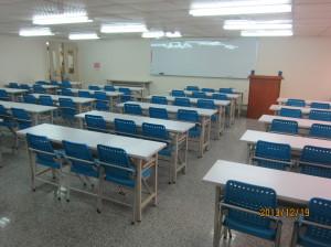 大教室照片-2