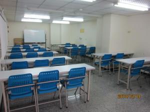 小教室照片-1