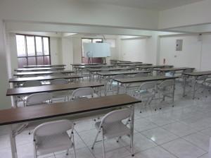斗南教室照片1
